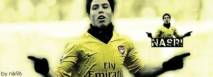 Сказать спасибо.  Arsenal till I die.  Оффлайн.  478 сообщений.